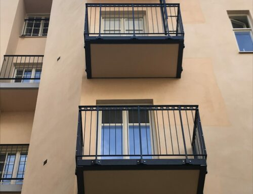 Ny balkong 6